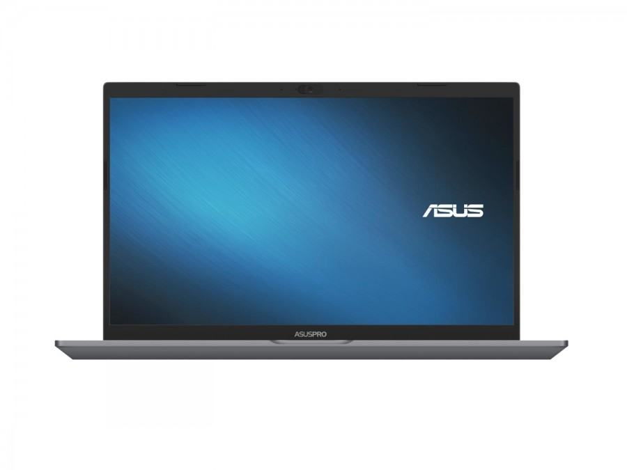 ASUS Notebook PRO P3540FA-BQ0491R 15.6